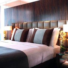 Отель Боннингтон Джумейра Лейкс Тауэрс комната для гостей фото 6