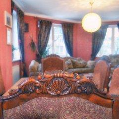 Апартаменты Apartment Kamennaya 1 комната для гостей фото 4