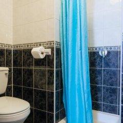 Whiteleaf Hotel 2* Стандартный номер с различными типами кроватей фото 4