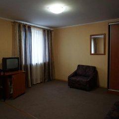 Гостиница Дейма комната для гостей фото 4