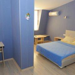 Отель Complex Racic комната для гостей фото 4
