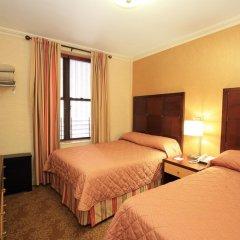 Апартаменты Radio City Apartments комната для гостей фото 28