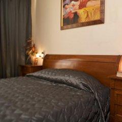 Hotel Ajax 3* Люкс с различными типами кроватей фото 12