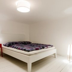 Отель Clove Apartment Венгрия, Будапешт - отзывы, цены и фото номеров - забронировать отель Clove Apartment онлайн детские мероприятия