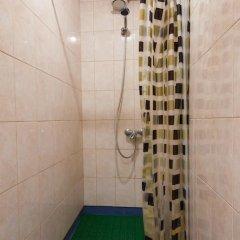 Гостиница Vyborghostel в Выборге - забронировать гостиницу Vyborghostel, цены и фото номеров Выборг ванная
