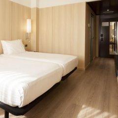AC Hotel Córdoba by Marriott 4* Стандартный номер с двуспальной кроватью фото 5