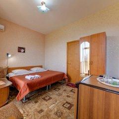 Гостиница Кузбасс в Большом Геленджике 3 отзыва об отеле, цены и фото номеров - забронировать гостиницу Кузбасс онлайн Большой Геленджик спа