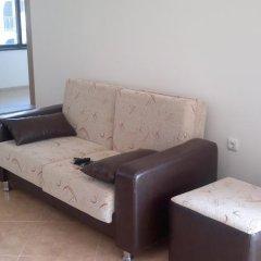 Отель DELFIN Apart Complex Болгария, Свети Влас - отзывы, цены и фото номеров - забронировать отель DELFIN Apart Complex онлайн комната для гостей фото 4