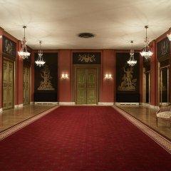 Grand Hotel Stockholm спа
