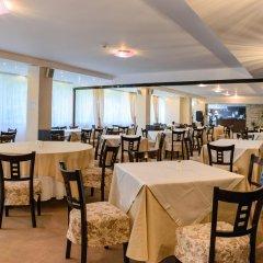 Отель Orchidea Boutique Spa Болгария, Золотые пески - 1 отзыв об отеле, цены и фото номеров - забронировать отель Orchidea Boutique Spa онлайн питание