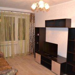 Апартаменты на Портовой Апартаменты с разными типами кроватей фото 18