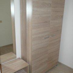 Гостиница Астория 3* Кровать в мужском общем номере с двухъярусной кроватью фото 39