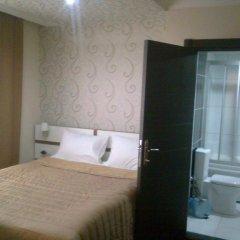 Hotel Sibar 3* Стандартный номер с различными типами кроватей фото 2
