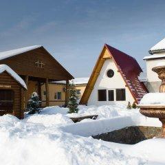 Гостиница Trembita Украина, Хуст - отзывы, цены и фото номеров - забронировать гостиницу Trembita онлайн развлечения