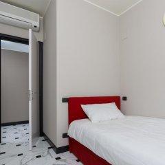 Отель Suzzani Halldis Apartment Италия, Милан - отзывы, цены и фото номеров - забронировать отель Suzzani Halldis Apartment онлайн комната для гостей фото 2