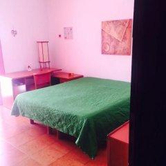 Отель Affittacamere Laura Лечче комната для гостей