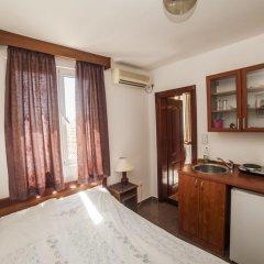 Апартаменты Mijovic Apartments Стандартный номер с различными типами кроватей фото 9