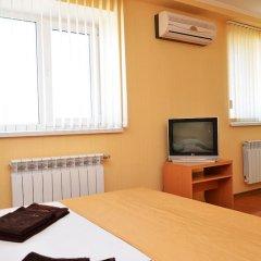 Bristol Hotel Бердянск удобства в номере фото 2