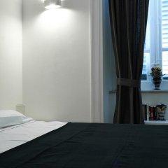 Отель Fiume Италия, Палермо - отзывы, цены и фото номеров - забронировать отель Fiume онлайн комната для гостей фото 3