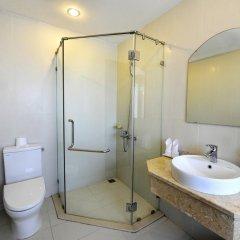 Century Riverside Hotel Hue 4* Люкс с различными типами кроватей фото 3