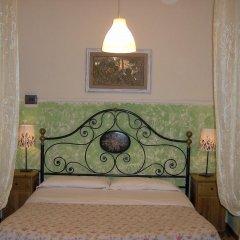 Отель Bed & Breakfast Santa Fara 3* Апартаменты с различными типами кроватей фото 4