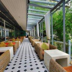 Казахстан Отель фото 6