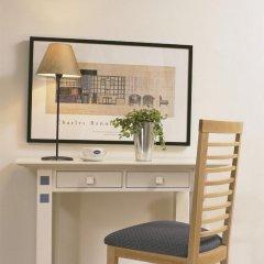 Отель SACO Glasgow - Cochrane Street Великобритания, Глазго - отзывы, цены и фото номеров - забронировать отель SACO Glasgow - Cochrane Street онлайн удобства в номере