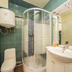 Гостиница GoodRest on Ekaterininskaya ванная фото 2