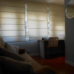 Апартаменты Madrid Studio Apartments детские мероприятия