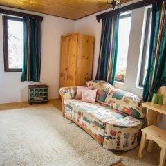 Отель Guest House Stoilite Болгария, Габрово - отзывы, цены и фото номеров - забронировать отель Guest House Stoilite онлайн комната для гостей фото 4