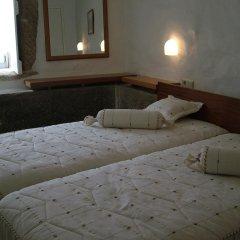 Отель Casa do Lagar комната для гостей фото 4