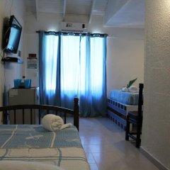 Отель Hosteria Mar y Sol Колумбия, Сан-Андрес - отзывы, цены и фото номеров - забронировать отель Hosteria Mar y Sol онлайн детские мероприятия