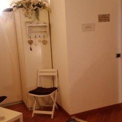 Отель B&B Campovolo Монцамбано интерьер отеля фото 3