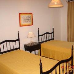 Отель Villa Casa Dina комната для гостей