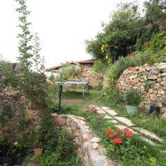 Отель Villa Turka фото 6