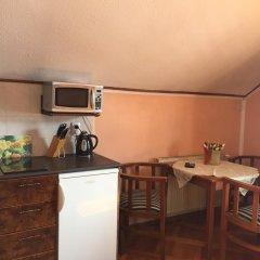 Апартаменты Apartments Lara удобства в номере фото 2