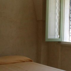 Отель La Macchia Кутрофьяно комната для гостей