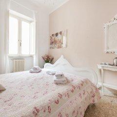 Отель Santa Maria Maggiore House 3* Апартаменты с различными типами кроватей фото 17