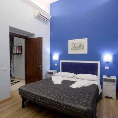 Отель La Residenza DellAngelo 3* Стандартный номер с различными типами кроватей фото 7