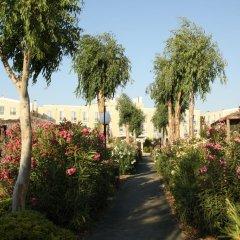 Hotel Beyt - Islamic фото 5