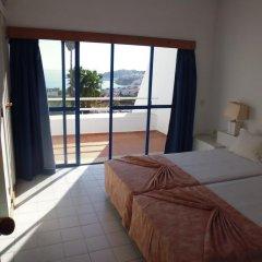 Almar Hotel Apartamento 3* Апартаменты с различными типами кроватей фото 13