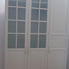 Апартаменты в Итальянском Переулке Студия с различными типами кроватей фото 6