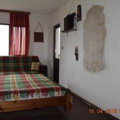 Отель Guest House Alexandrova Стандартный номер фото 12