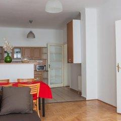 Отель Sunny Apartment Венгрия, Будапешт - отзывы, цены и фото номеров - забронировать отель Sunny Apartment онлайн в номере фото 2