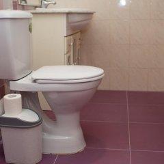 Гостиница Kremlevsky Guest House Номер категории Эконом с различными типами кроватей фото 4