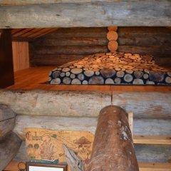 Гостиница Angenlahti интерьер отеля