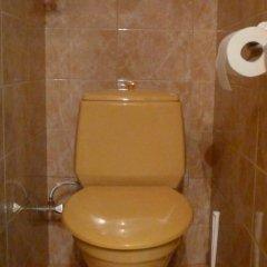 Отель Meidani Тбилиси ванная фото 2