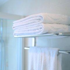 Ole London Hotel 3* Стандартный номер с разными типами кроватей фото 7