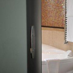 Hotel Silver 4* Стандартный номер с различными типами кроватей фото 8