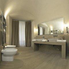 Отель Tree Charme Pantheon 3* Улучшенный номер фото 2